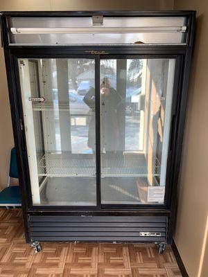 Appliances for Sale in Dearborn, MI