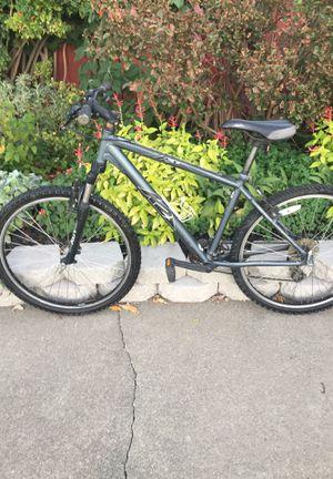 K2 mountain bike for Sale in San Mateo, CA