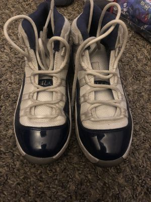 Size 1 retro Jordans for Sale in Las Vegas, NV