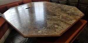 Dining table for Sale in North Las Vegas, NV