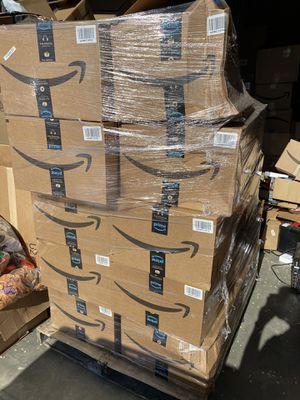 Elephant baby blanket - 1000 units brand new for Sale in Salt Lake City, UT