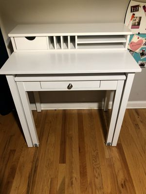 Student desk for Sale in Portland, OR