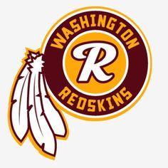 Redskins 1st Home Game for Sale in Laurel, MD