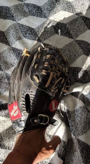 Baseball Gloves for Sale in San Jose, CA