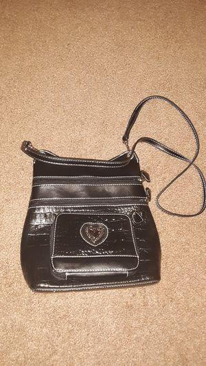 Bag for Sale in Wichita, KS