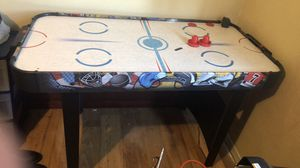 Kids game table for Sale in Houston, TX