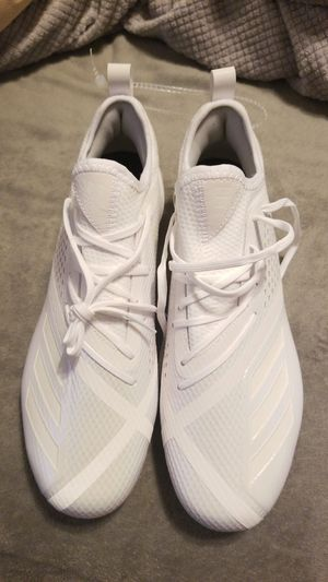 Adidas Football Cleats for Sale in Herndon, VA