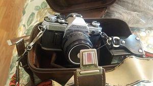 Camera for Sale in Snellville, GA