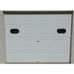 Lakeside-Do-It-Yourself- Garage Door Window Kits