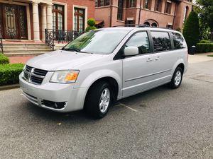 2010 Dodge Grand Caravan for Sale in Brooklyn, NY
