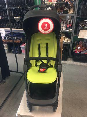 Phil&teds go stroller for Sale in Arlington, TX