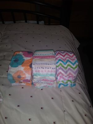Newborn baby Diapers for Sale in Acworth, GA