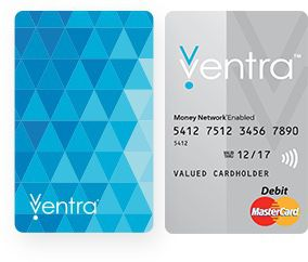 Ventra card with $120 for Sale in Schaumburg, IL