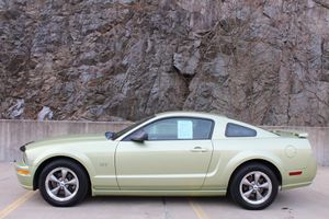 For Mustang GT 2006 for Sale in Everett, MA