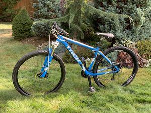 29er Trek mountain bike for Sale in Algona, WA