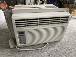 In window AC unit for Sale in Bellevue, WA