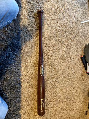 Baseball bat for Sale in Abingdon, MD