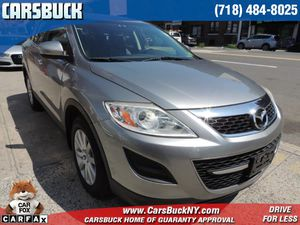 2010 Mazda CX-9 for Sale in Brooklyn, NY