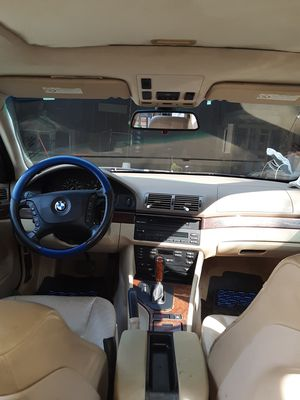BMW 3.25i for Sale in Lorain, OH