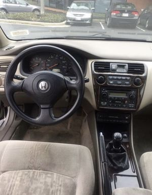 Honda Accord Short Shifter 1998-2002 for Sale in Rockville, MD