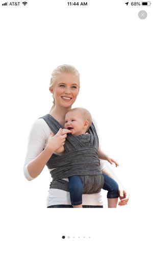 Boppy baby carrier BRAND NEW for Sale in Palm Beach Gardens, FL
