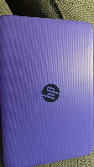 HP Stream - laptop, notebook computer for Sale in Longwood, FL