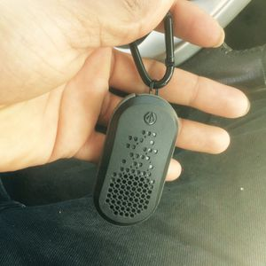 Keychain bluetooth speaker for Sale in West Valley City, UT