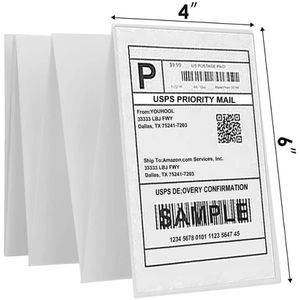 Shipping Labels 4x6 for Sale in Fresno, CA