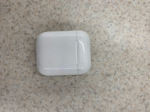 Apple Air Pods for Sale in Union City, NJ