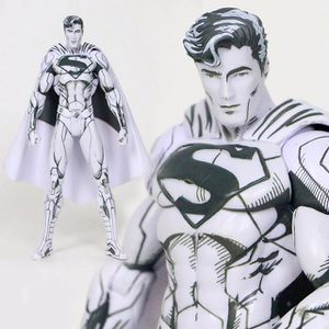 Superman Jim Lee BlueLine edition for Sale in Los Angeles, CA
