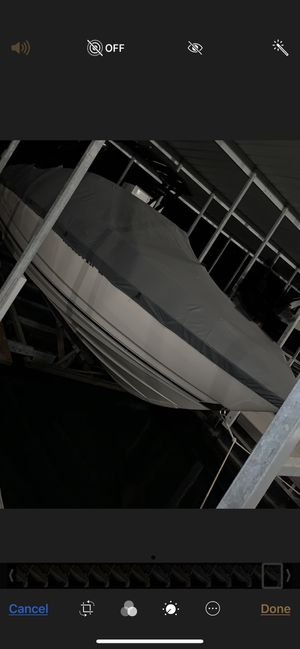 BOAT LIFT for Sale in Fenton, MO