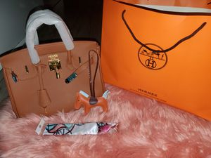 Hermes Tote Bag for Sale in Hollywood, FL
