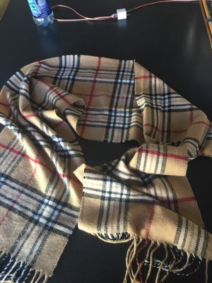 Burberry for Sale in Nashville, TN