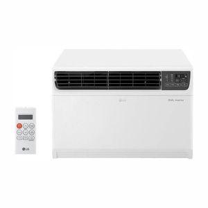 LG 22,000 BTU Window Air Conditioner Air Condition Aire Acondicionado de Ventana 220V for Sale in Miami, FL