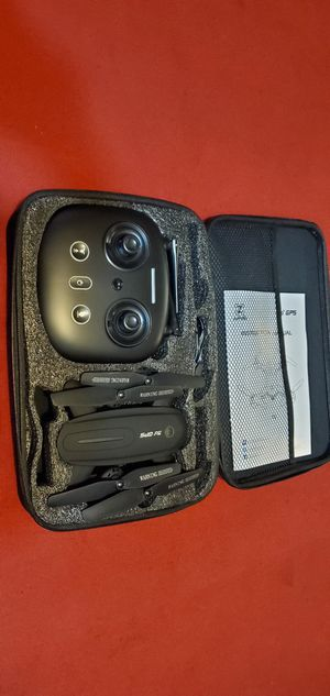 Drone 5G GPS for Sale in Kissimmee, FL
