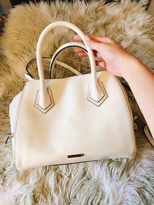 Rebecca Minkoff bag for Sale in Evansville, IN