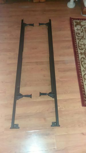 Bed rails! for Sale in Woodbridge, VA