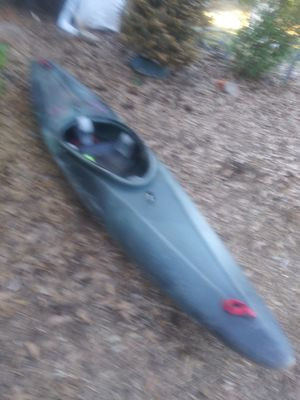 kayak 10 x 2 foot. 300 other items. look under sellers other for Sale in Atlanta, GA