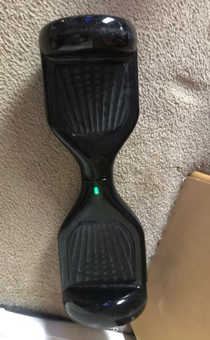 HOVERBOARD for Sale in Leesburg, VA