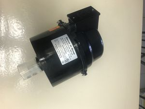 Air blower for spa, hot tub, jacuzzi, etc. for Sale in Glendale, AZ