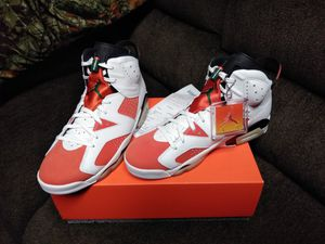 low priced a60c3 4a739 Gatorade 5s size 10.5 DS for Sale in Glen Burnie, MD - OfferUp
