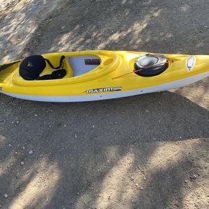 Kayak Pelican for Sale in Waddell, AZ