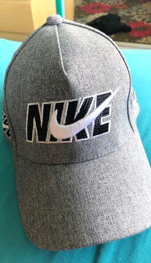 Nike hat for Sale in Garden Grove, CA