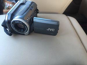 Jvc for Sale in Grand Prairie, TX