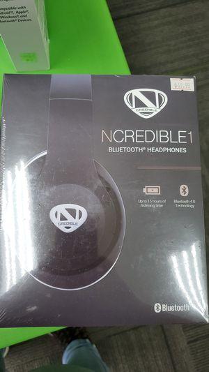 Headphones for Sale in Amarillo, TX
