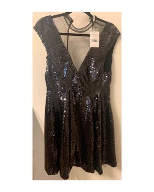 Free People Dress for Sale in Los Angeles, CA
