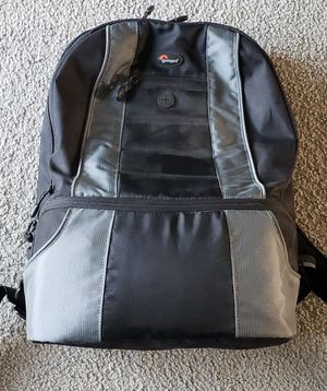 Lowepro Camera/Laptop Bag for Sale in Kennewick, WA