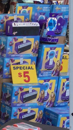 Girls Karaoke 🎤 for Sale in Whittier, CA