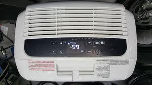 Portable Room Air Conditioner for Sale in Orlando, FL