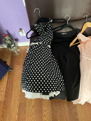 Clothing for Sale in Corona, CA